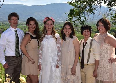 NEA_4277-7x5-Bride