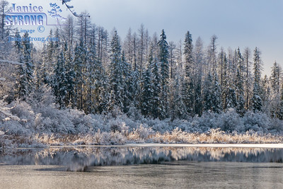 Jim Smith Lake Winter-1275