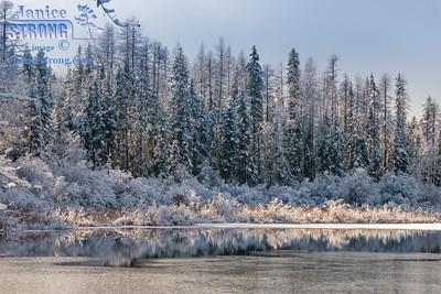 Jim Smith Lake Winter-1275
