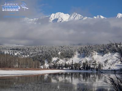 Steeples Kootenay River -1028