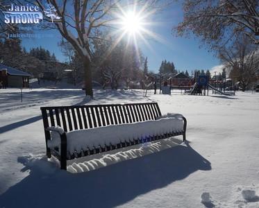 Rotary Park Cranbrook-Snow-9616