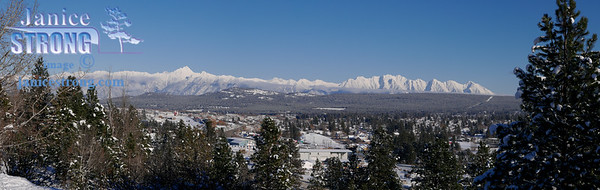 Cranbrook-Winter-3300-3301-3302-Pano