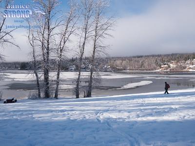 Jim Smith Lake Winter-1267