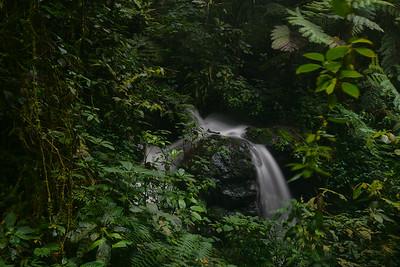 NEA_0889-Waterfall-15