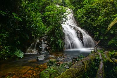 NEA_0880-Waterfall-3