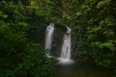 NEA_0887-Waterfall-2