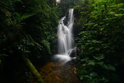 NEA_0891-Waterfall-1