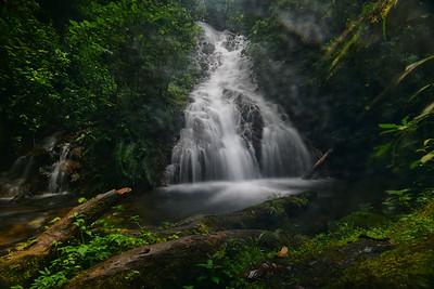 NEA_0883-Waterfall-3