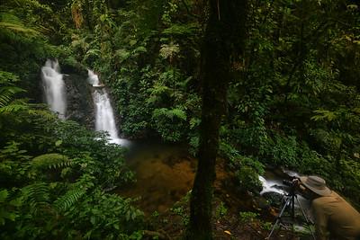 NEA_0888-Waterfall-2