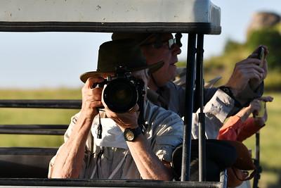NEA_1719-Photographers at work