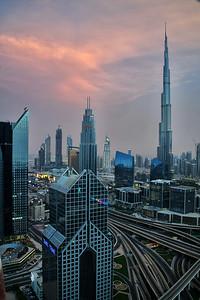 NEA_0033-Dubai