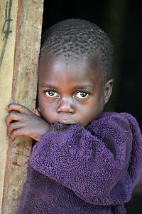 NEA_0174-Child