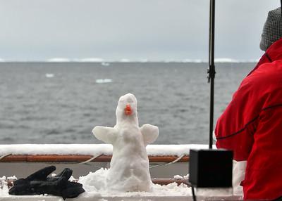 ANT_2915-7x5-Snowman-No1