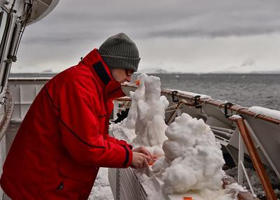 ANT_2919-7x5-Capt Snowman
