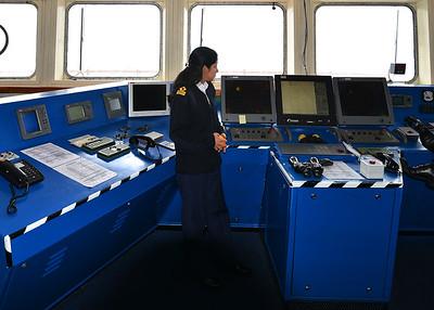 ANT_0557-7x5-Crew