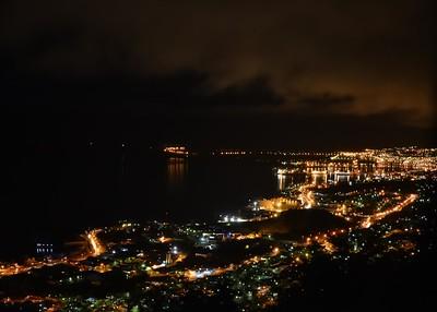 ANT_0068-7x5-Ushuaia lights