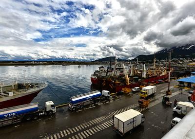 ANT_0441-7x5-Ushuaia