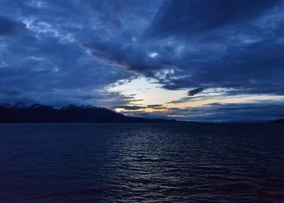 ANT_0505-7x5-Evening Light