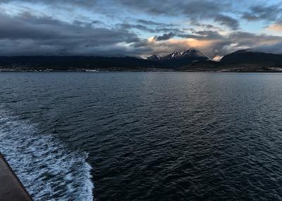 ANT_0490-7x5-Ushuaia Light