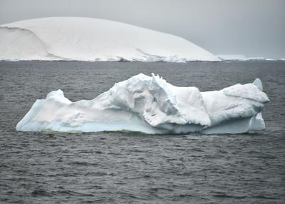 ANT_2881-7x5-Iceberg