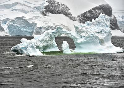 ANT_2968-7x5-Iceberg
