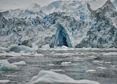 ANT_5634-7x5-Glacier