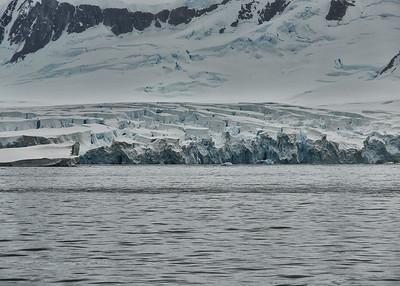 ANT_5299-7x5-Glacier