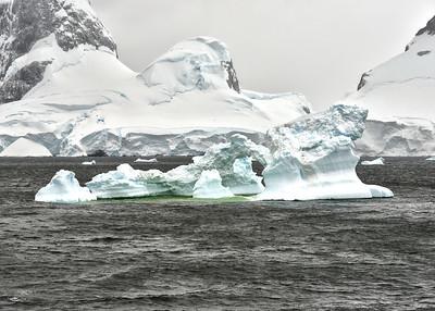 ANT_2971-7x5-Iceberg