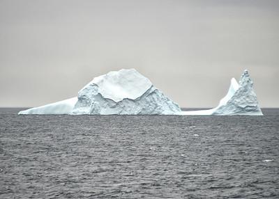 ANT_2732-7x5-Iceberg