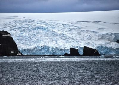 ANT_1805-7x5-Glacier
