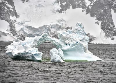 ANT_2960-7x5-Iceberg