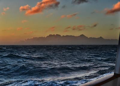 ANT_8285-7x5-Boyd Strait