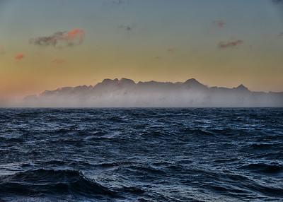 ANT_8322-7x5-Boyd Strait