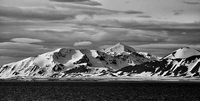 ART_0056-Arctic