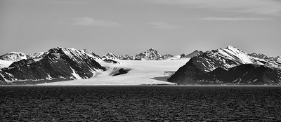 ART_0053-Acrctic Coast