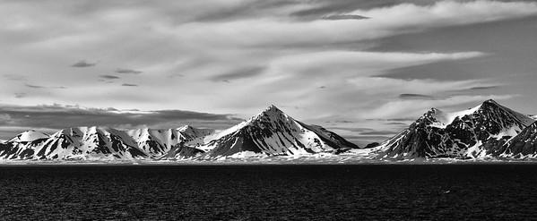 ART_0058-Arctic