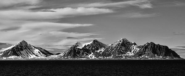 ART_0059-Arctic