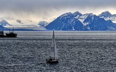 ART_0013-Longyearbyen