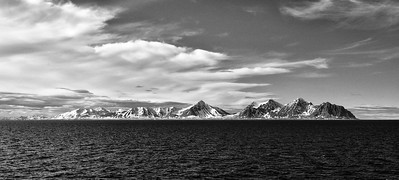ART_0054-Arctic