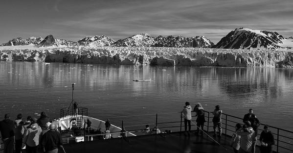 ART_0137-Lilliehook Glacier-BW