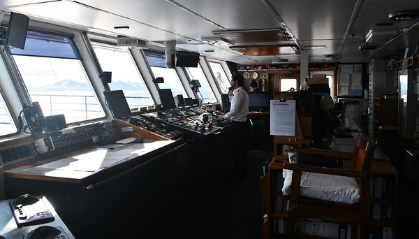 ART_0060-Ship Bridge