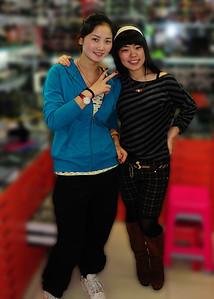NEA_0842-5x7-Amy-Meng
