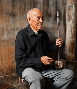 CHI_0904-Old Man Music