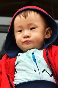 CHI_3027-Little Boy