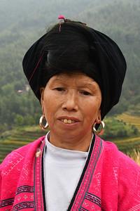CHI_1309-Woman