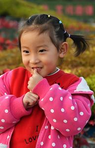 CHI_3416-China Girl