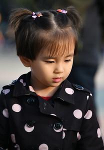 CHI_3403-China Girl
