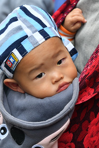 CHI_2984-Little Boy
