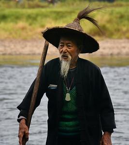 CHI_1622-Old Man