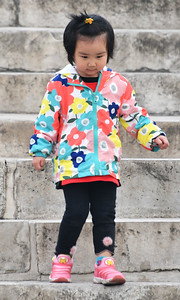 CHI_4804-Little Girl